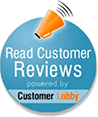 Read Customer Reviews of All Plumbing Inc